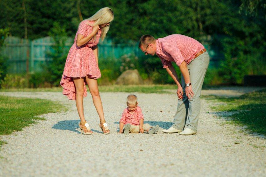 Отцовство не для них: какие знаки Зодиака боятся брать ответственность за рождение ребенка