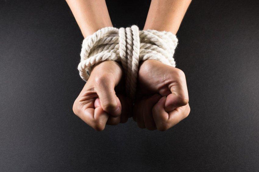 5 отговорок, которые люди себе придумывают, находясь в токсичных отношениях