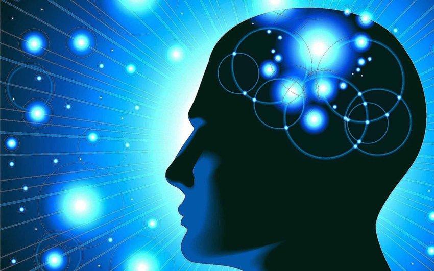 Их точка зрения всегда верна: 4 знака Зодиака, которые наделены мощным «шестым чувством»