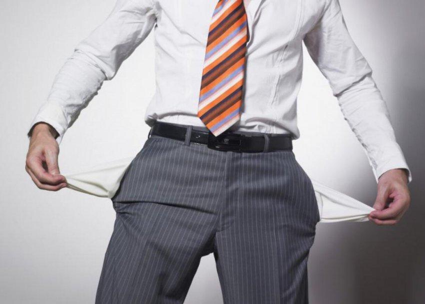 Финансовые кризисы не спешат завершаться: астрологи указывают на начало новых негативных событий