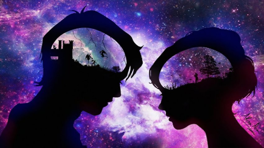 Навечно прорастают корнями в сердце мужчины: женщины каких знаков Зодиака являются кармическими в отношениях