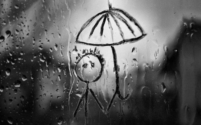 6 избитых коротких фраз, которые часто повторяют лица, страдающие депрессией