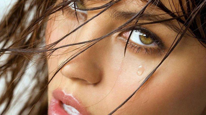 Всего одна вещь способна сделать любого человека спокойнее: как перестать жаловаться и думать о плохом?