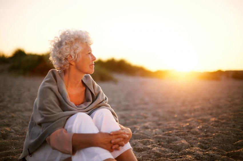5 правил, которые сделают вашу жизнь намного лучше