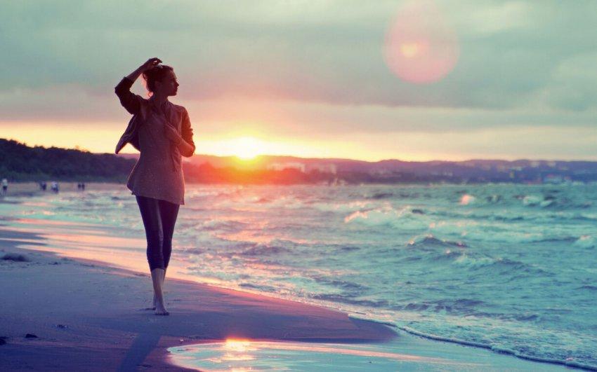 Принципы Востока — запомните 10 жизненных табу, если желаете себе счастья