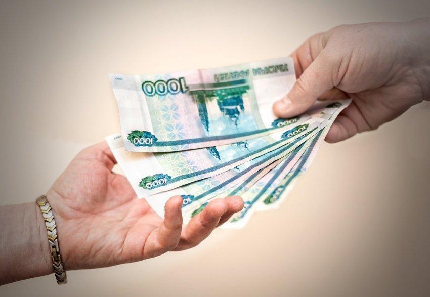 Повышение доходов: этим пяти знакам Зодиака сентябрь подарит финансовое благополучие