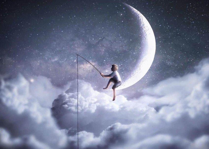 Какие события ожидают нас: гороскоп на 25 августа 2019 для всех знаков Зодиака