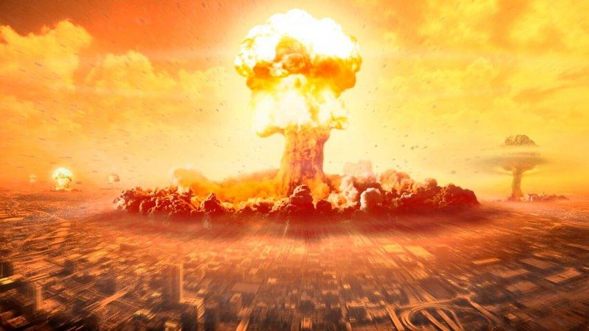 Умрет каждый третий человек на Земле: что сулит нам очередная мировая война, согласно Библейскому писанию