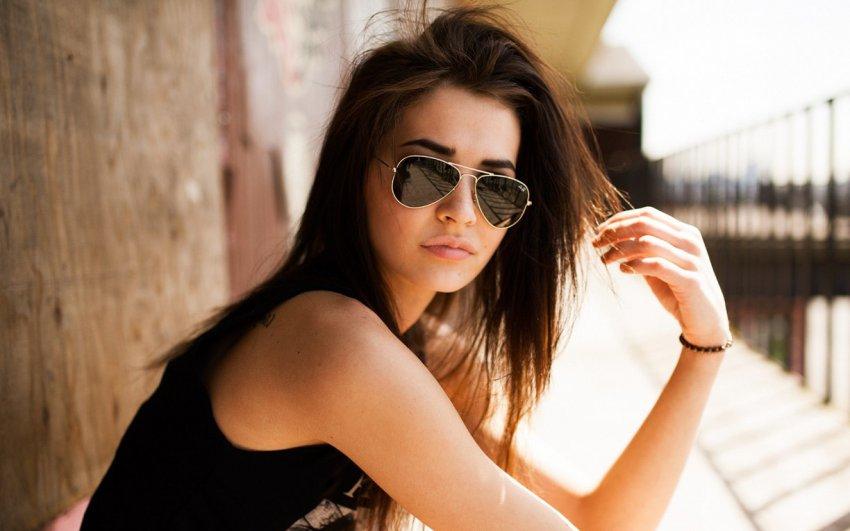 5 женских имен: они притягивают мужчин как магнит