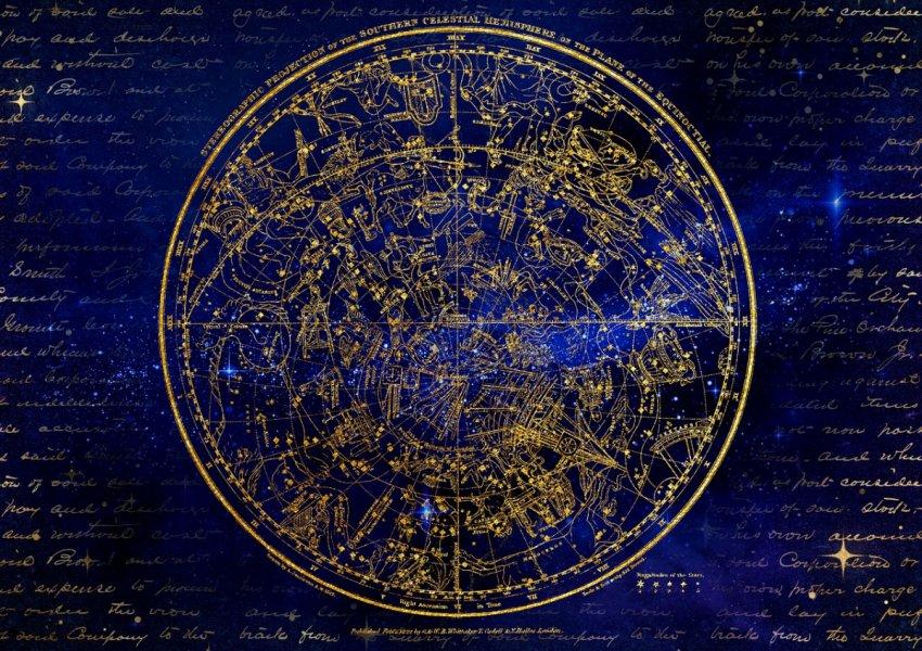 Гороскоп на 27 августа для всех знаков Зодиака
