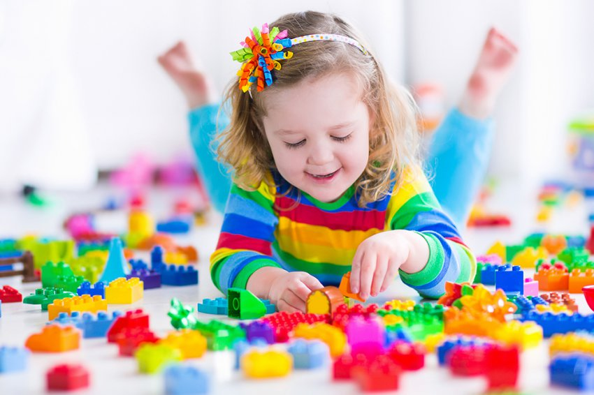 Мишки и куклы: дарим детям игрушки согласно знаку Зодиака ребенка