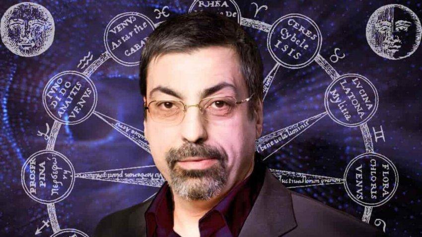 Павел Глоба назвал 4 знака Зодиака, которые станут богаче к концу 2019 года