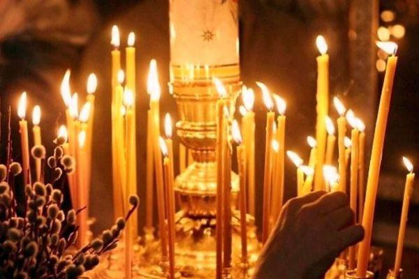 Праздники сегодня, 10 сентября 2019, церковные: какие православные отмечаются праздники