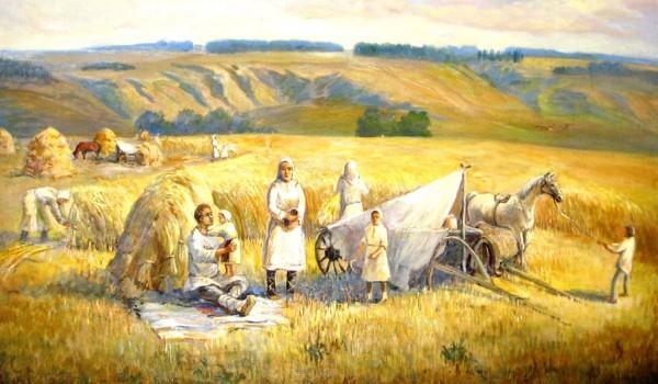 Какой сегодня праздник, 10.09.2019, церковный: православный праздник какой сегодня, 10 сентября