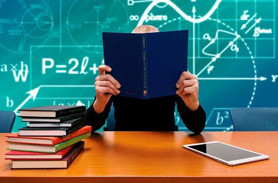 Какие документы нужны для оформления социальной стипендии для студентов в 2019 году