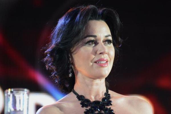 Анастасия Заворотнюк сегодня, 13 сентября: новости о состоянии здоровья, что случилось