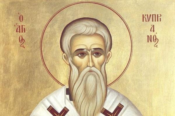 Праздник сегодня, 13.09.2019: какой церковный праздник в России, 13 сентября