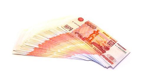 Банки которые дадут кредит почти без отказа — ТОП-7