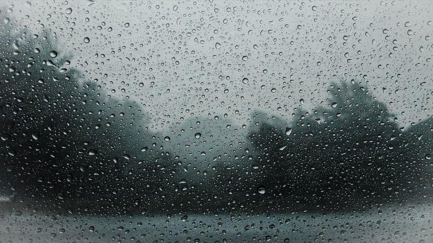 Неутешительный прогноз НАСА: на Землю обрушатся бесконечные дожди