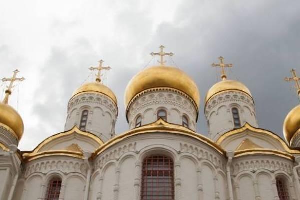 Праздники сегодня, 6 октября 2019 года, какие в России: церковный праздник сегодня, 06.10.2019