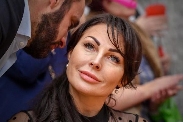 Бочкарева Наталья задержали: последние новости, что случилось сегодня
