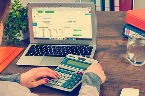 До какого числа нужно оплатить налоги в 2019 году физ лицу