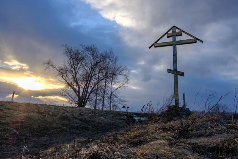День памяти преподобных Илариона Великого и Илариона Псковоезерского православные верующие отмечают 3 ноября 2019 года