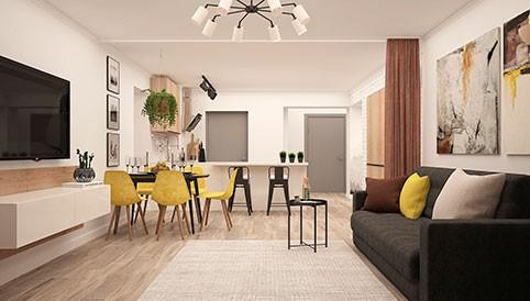 Запрет на посуточную аренду квартир, может быть введён в России