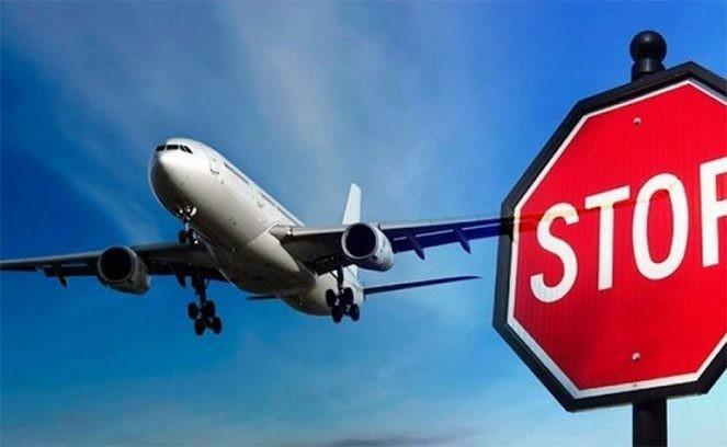 За что могут не выпустить за границу в аэропорту: отправляясь в путешествие следует узнать о погашенной задолженности