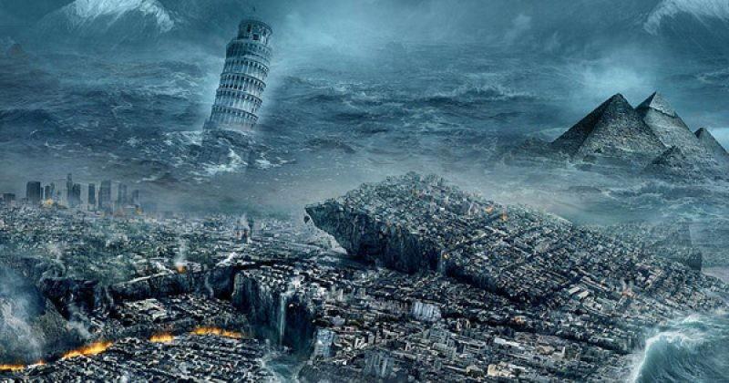 Конец света в ноябре 2019 года: какая опасность грозит Земле?