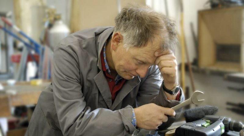 Индексация пенсий работающим пенсионерам в 2020 году может обойтись стране в 370 млрд рублей