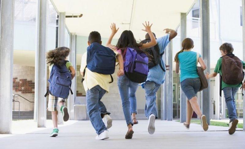 Будут ли продлены осенние школьные каникулы в 2019 году? Каникулярный календарь на 2019-2020 учебный год
