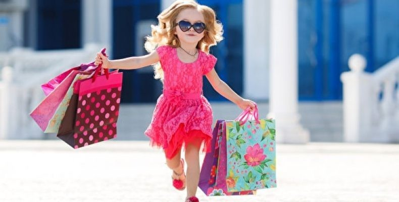 Когда российские школьники отправятся на осенние каникулы в 2019-2020 учебном году?