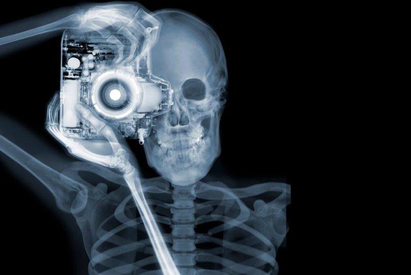 Поздравить с Днем рентгенолога 8 ноября 2019 года можно с помощью красивых стихов и ярких открыток