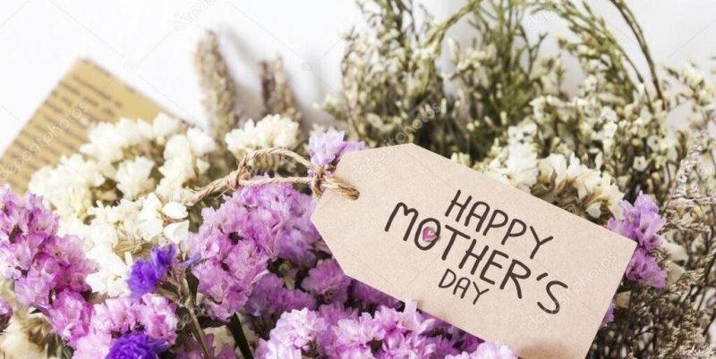 Когда в России отметят День матери в 2019 году?