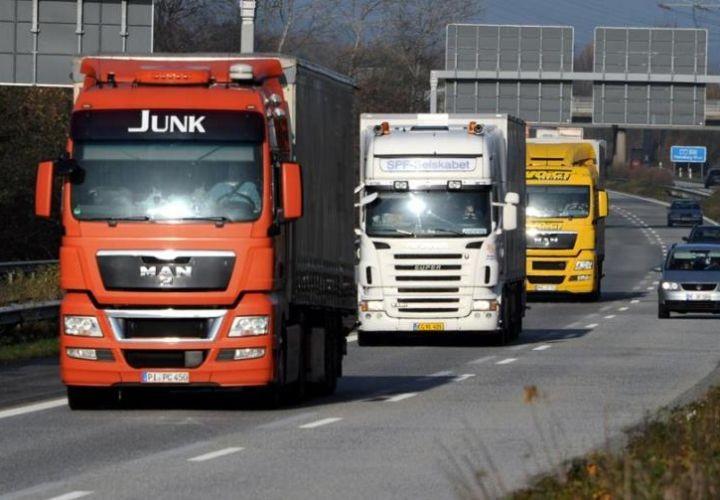 Украинский торгпред обвинил Польшу в «экономическом геноциде»