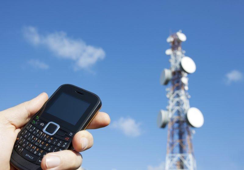 С 1 декабря 2019 года ФСБ возьмёт всех пользователей мобильных сетей под свой контроль