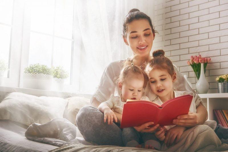 Статус матери-одиночки в России предоставляют тем женщинам, которые подходят под определенные требования государства
