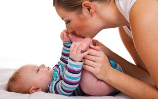 Какой крем под подгузник лучше для новорожденных: Бепантен, мазь с цинком, детские средства