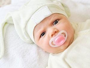 Как увеличить количество грудного молока: обзор 8 методов от врача-педиатра