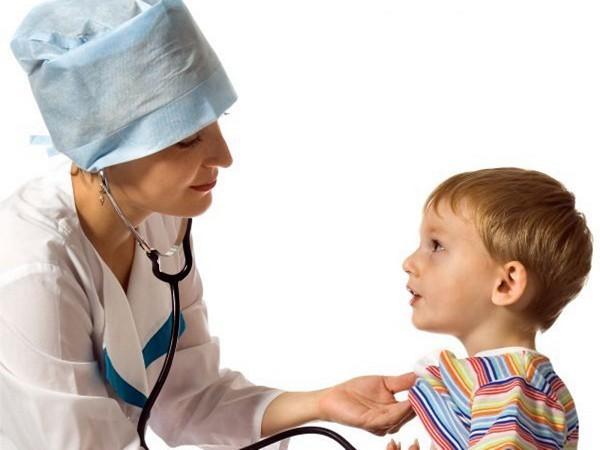 Миокардит у детей: 5 главных причин, симптомы, 10 методов диагностики и 7 способов лечения, профилактика