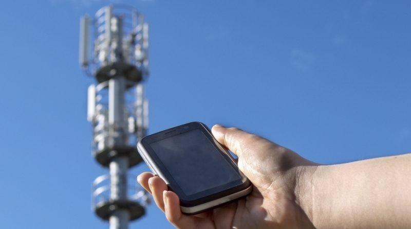 Цены на мобильную связь в России с 2020 года начнут стремительно расти