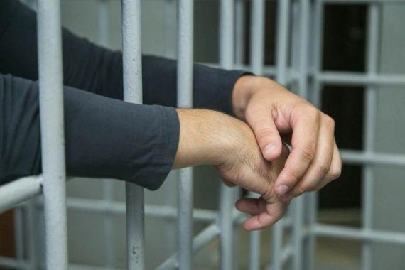 В Удмуртии друг семьи 9 месяцев насиловал 4-летнюю девочку