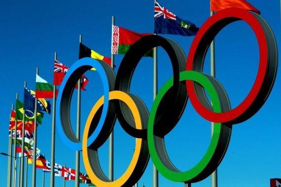 МОК ответил на рекомендацию WADA отстранить Россию