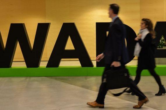 Вице-президент WADA призвала не доверять решению МОК по России