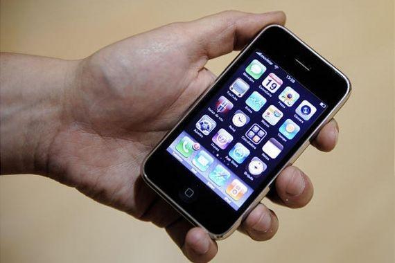 Новый iPhone 12 может получить гибкий OLED-дисплей