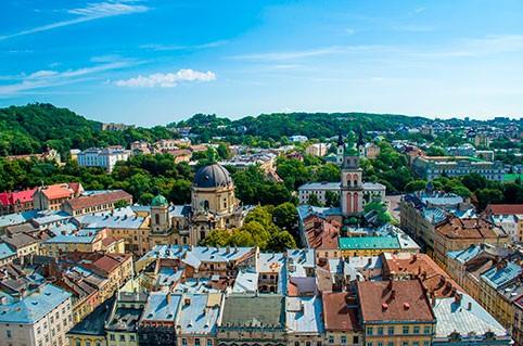 Что будет с Украиной в 2020 году?