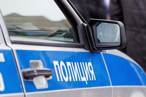 Уроженка Дагестана предстанет перед судом за серию отравлений мужчин в Москве