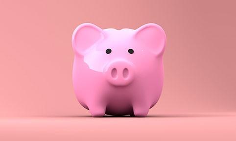 Что будет с накопительной частью пенсии в 2020 году?