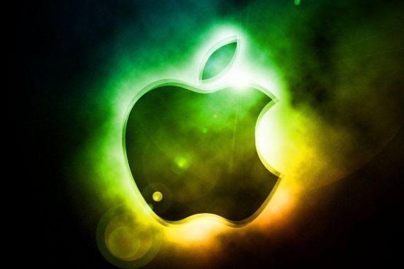 Климкин призвал сограждан отказаться от Apple, признавшей Крым российским